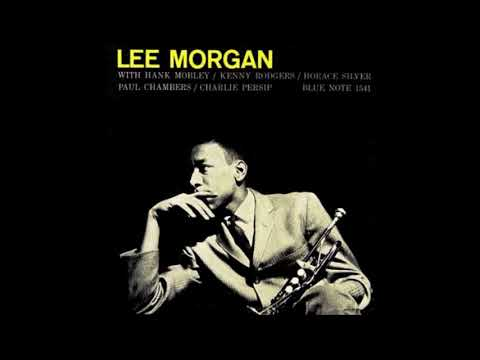 Lee Morgan – Lee Morgan Sextet (Full Album)