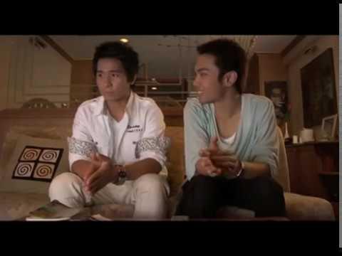 เกย์เว้ยเฮ้ย - a hit gay series and its behind the scenes.