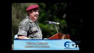 REPORTE DOUGLAS GAMEZ DESDE COBÁN ALTA VERAPAZ