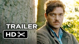 Nonton Phoenix Official Us Release Trailer  2015    Nina Hoss  Ronald Zehrfeld German Drama Hd Film Subtitle Indonesia Streaming Movie Download