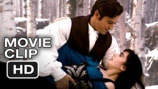 Nonton Mirror Mirror #3 Movie CLIP - Sword Fight (2012) HD Move Film Subtitle Indonesia Streaming Movie Download