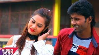 Download Lagu Deepak Maurya का हिट गाना 2017 - Deshi Daaru - बोलs ए जान - Latest Hit Bhojpuri Song 2017 Mp3