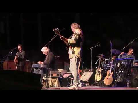 Search Results For Unbelievable Pure Prairie League Amie Latest