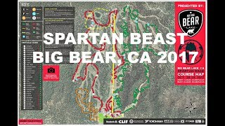 Nonton So Cal Spartan Beast 2017  All Obstacles  Big Bear  Ca Film Subtitle Indonesia Streaming Movie Download