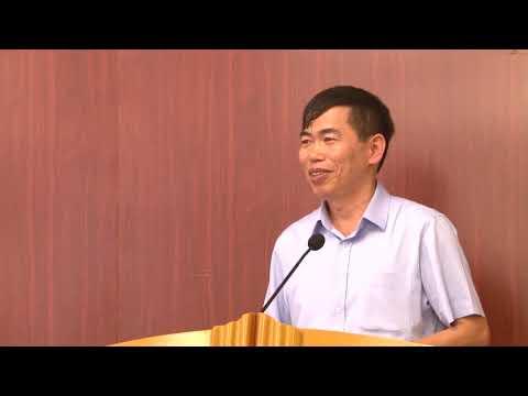 Hội thảo về công tác truyền thông dân số