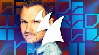 Video Armada Night Radio 164 (Incl. Dash Berlin Guest Mix) MP3, 3GP, MP4, WEBM, AVI, FLV November 2017