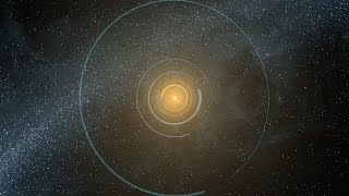 Video NASA RECEIVED SOS CALL FROM ANOTHER GALAXY? MP3, 3GP, MP4, WEBM, AVI, FLV Agustus 2018