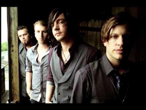 Three Days Grace - TV lyrics