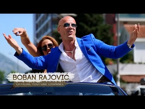 Video BOBAN RAJOVIĆ FEAT. BUKI SKANDAL - BAHATO (OFFICIAL VIDEO) download in MP3, 3GP, MP4, WEBM, AVI, FLV January 2017