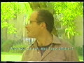 Learning Hebrew - לימוד עברית - דורון צפריר