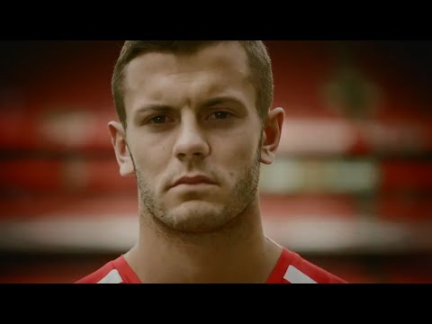 Wilshere - Quick compilation of all the chances Wilshere has created this season. Thanks to TerryAFCx for helping me out with the San Marino clips Song: Obie Trice ft N...