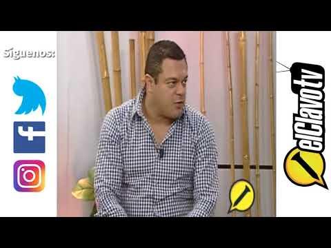 EL CLAVO TV: Movilidad e infraestructura