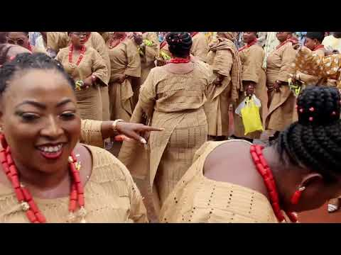 2017 Ojude Oba Celebration - Ijebu Ode