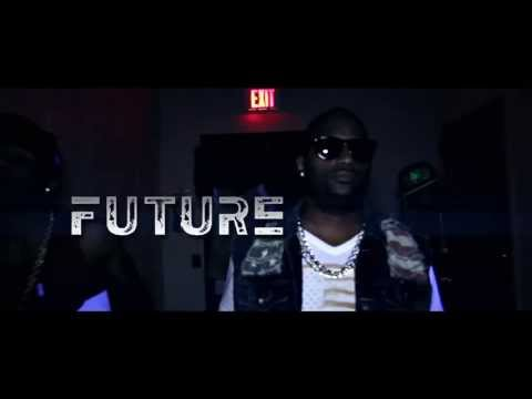 Future - Blackout