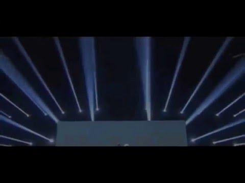 ФИНАЛ.Выступление Сергея Лазарева на Евровидение 2016.Сергей Лазарев - Евровидение 14.05.2016 (видео)