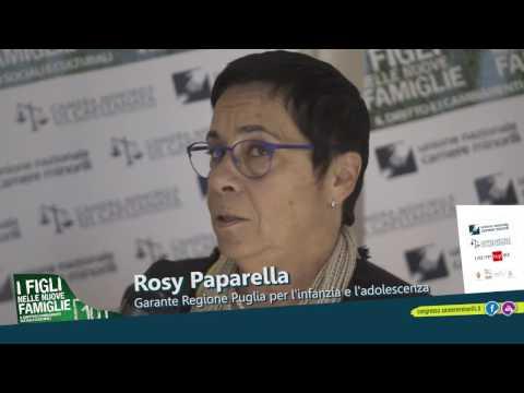I figli delle nuove famiglie - Rosy Paparella