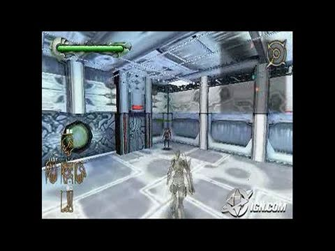 rengoku the tower of purgatory psp