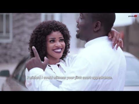 Awosakun Latest Yoruba Movie 2018 Drama Starring Aremu Afolayan | Yomi Fabiyi | Lola Idije