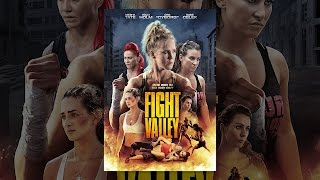Nonton Fight Valley Film Subtitle Indonesia Streaming Movie Download