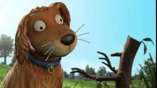 Nonton  I M Not A Stick     Stickman Is On Bbc One Tomorrow At 4 45pm  Film Subtitle Indonesia Streaming Movie Download