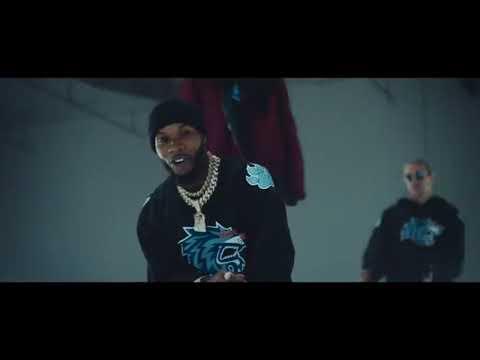 Cashmere Cat, Major Lazer, Tory Lanez   Miss You Official Music Video