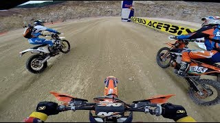 Nonton Erzbergrodeo 2017 Onboard Best Of / Red Bull Hare Scramble Film Subtitle Indonesia Streaming Movie Download