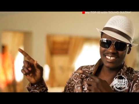 Video MYTOP10 with Sound Sultan download in MP3, 3GP, MP4, WEBM, AVI, FLV January 2017