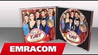 Sabriu, Ermali, MEda, Sinani, Seldi, Genta, Vjollca, Lori -Potpuri -4 (Official Song)