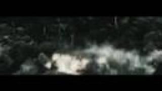Nonton Residue Movie Trailer Film Subtitle Indonesia Streaming Movie Download