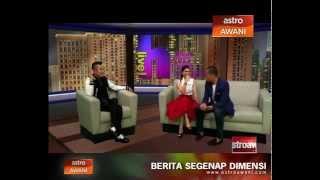 Video Apa kata Malaysia?: Bersama Anzalna Nasir MP3, 3GP, MP4, WEBM, AVI, FLV Juni 2018