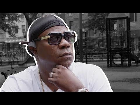 Back in Brooklyn With Tracy Morgan: Gentrification and 'The Last O.G.'