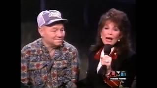 CMT Inside Fame Loretta Lynn Pt 5