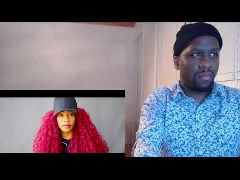 Stogie T Ft. Mike Classic - Honey And Pain | Reaction Video