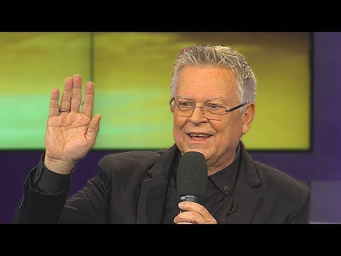 People Get Healed When They Watch This Video! | Randy Clark