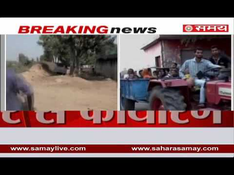 Continuous heavy firing in Arnia sector by Pakistan
