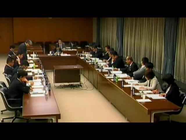 28 11 18 環境対策特別委員会
