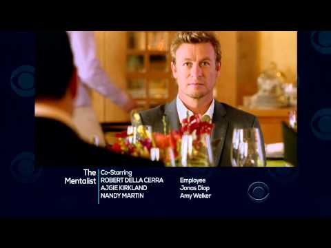 The Mentalist 6.22 (Preview)