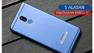 Video Huawei Nova 2i indonesia | 5 Alasan Tepat Kenapa Pantas Untuk Dibeli ?? MP3, 3GP, MP4, WEBM, AVI, FLV November 2017
