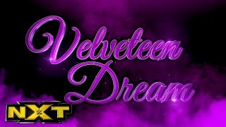 Nonton Rise to the Velveteen Dream experience: WWE NXT, May 3, 2017 Film Subtitle Indonesia Streaming Movie Download