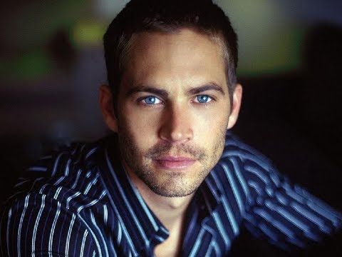 CONDITION OF PAUL WALKER'S BODY IN THE MORGUE (TOLD BY THE MEDICAL EXAMINER)