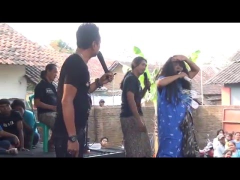Kapidara - Diana Sastra - Live Dian Prima 21-11-2015