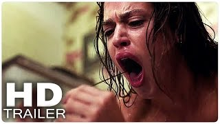 Nonton Rings Trailer   Horror 2017 Film Subtitle Indonesia Streaming Movie Download