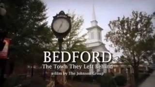 Bedford Trailer