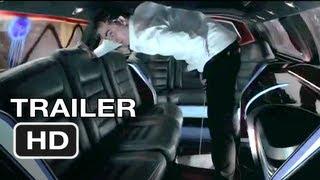 Nonton Cosmopolis Portuguese Trailer  1   Robert Pattinson  David Cronenberg Movie  2012  Film Subtitle Indonesia Streaming Movie Download