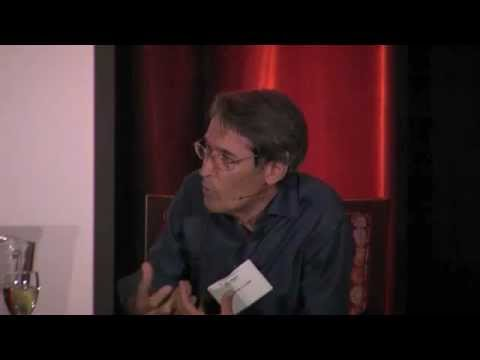 Francis Lucille Video: What is the Best Spiritual Practice?