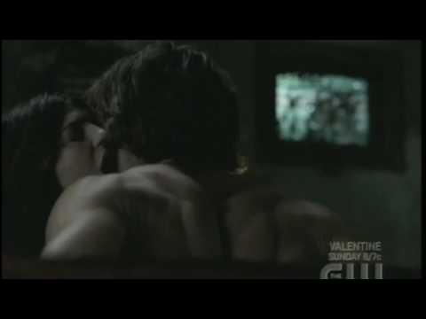 "Jennifer Connelly – Sexy Video edit – ""Jennifer She Said"""