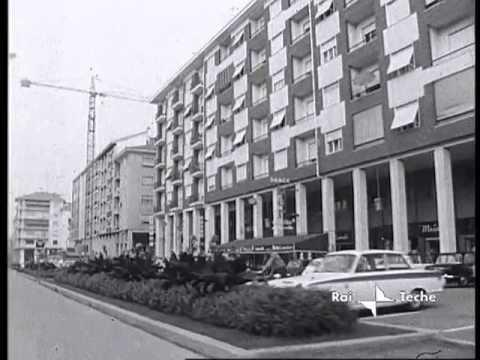 Ritratto di Cuneo