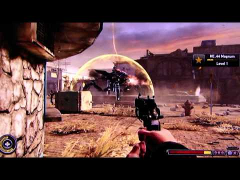 resistance 3 playstation move