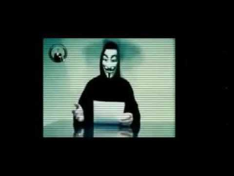 Video Historia REAL de HACKER DE LA DEEP WEB +18 download in MP3, 3GP, MP4, WEBM, AVI, FLV January 2017
