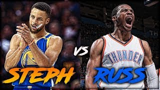What's good Youtube, it's ya main man Bsolz back at it with another video. Welcome to NBA Battlegrounds where we put the best...